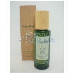NATURA BISSE' SPA Neuro Aroma Terapy RELAX