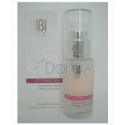 "DIBI FACE LIFT PERFECTION Concentrato Re-Model Lift ""ULTIMI PEZZI!"""