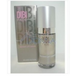 DIBI FACE Instant Lift Serum